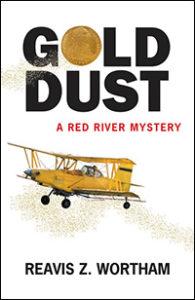 Gold Dust by Reavis Z. Wortham